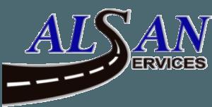 Entrega y recogida de vehículos